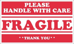fragile moving image 02