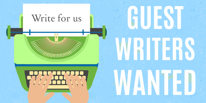 Wanted freelance writers report