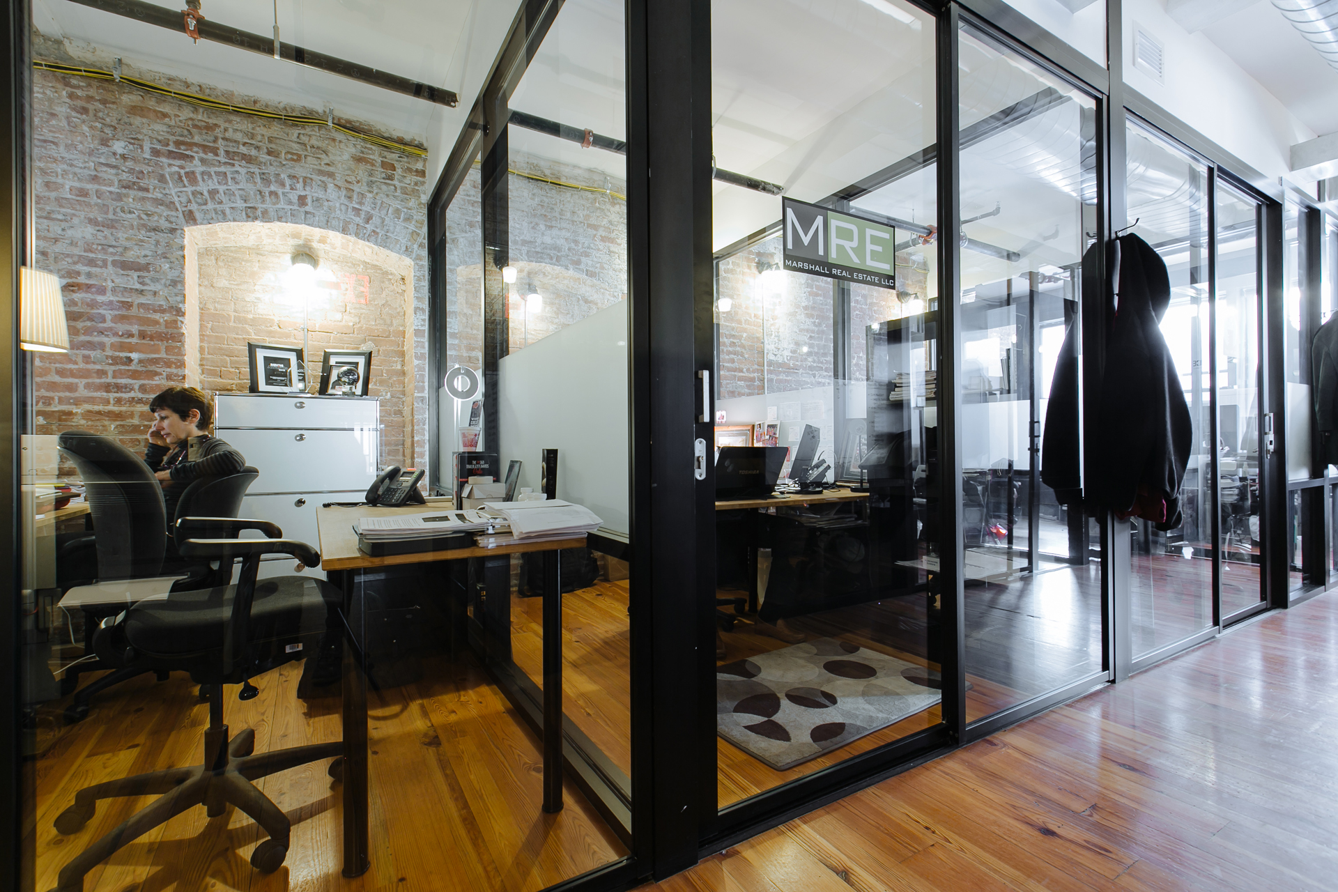 meatpacking-office-17