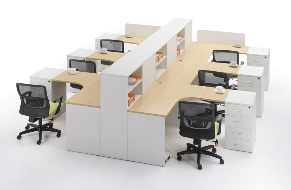 Merveilleux Office Furniture