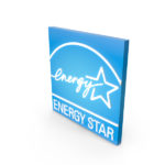 energy-star-logo-rA3YzR4-600