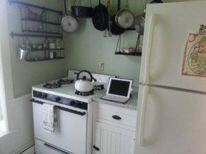 ipad-white-home-cottage-kitchen-property-912454-pxhere.com